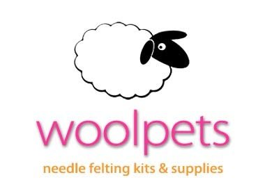 WoolPets, Roving Set
