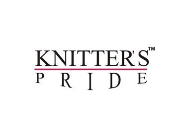 Knitter's Pride, Symfonie Cubics Interchangeable Needle Sets