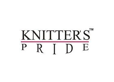 Knitter's Pride, Dreamz Tunisian Interchangeable Hooks
