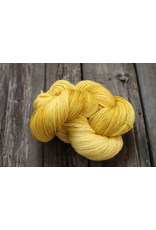 Dream in Color Smooshy with Cashmere, Amber Glass