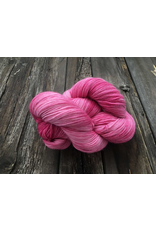 Dream in Color Smooshy with Cashmere, Pinky