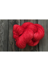 Dream in Color Smooshy with Cashmere, Valentine