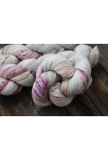 Dream in Color Smooshy with Cashmere, Whetstone