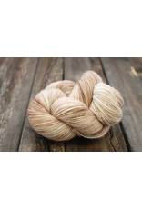 Dream in Color Smooshy with Cashmere, Charli Au Lait