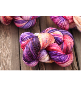 Dream in Color Smooshy with Cashmere, Just to Say (Retired)