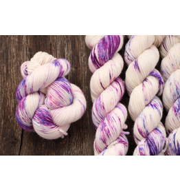 Dream in Color Smooshy with Cashmere, Still I Rise (Retired)