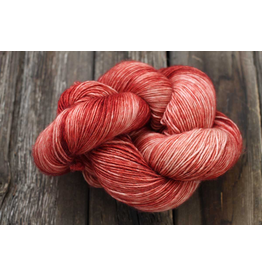Dream in Color Classy with Cashmere, Cinnamon Girl