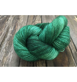 Dream in Color Classy with Cashmere, Green Lantern