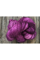Dream in Color Classy with Cashmere, Velvet Port