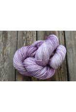 Dream in Color Cosette DK, Kettle Dyed Lavender Bloom