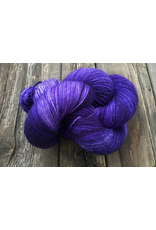 Dream in Color Cosette DK, Divine