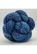 Spincycle Yarns Dream State, Lapis