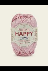 Sirdar Happy Cotton, Piggy 764