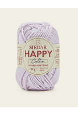 Sirdar Happy Cotton, Frilly 766