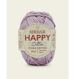 Sirdar Happy Cotton, Unicorn 769