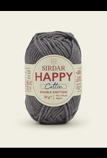 Sirdar Happy Cotton, Stomp 774