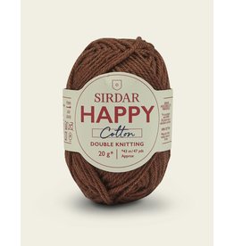 Sirdar Happy Cotton, Cookie 777