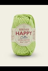 Sirdar Happy Cotton, Fizz 779