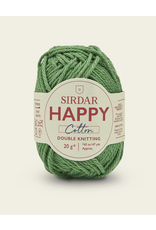 Sirdar Happy Cotton, Tree Top 780