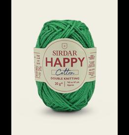 Sirdar Happy Cotton, Wicket 781