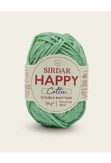 Sirdar Happy Cotton, Laundry 782