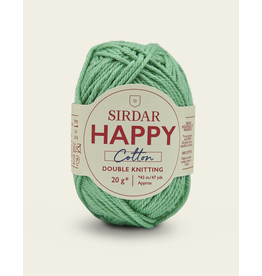 Sirdar Happy Cotton, Laundry 782