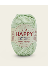 Sirdar Happy Cotton, Squeaky 783