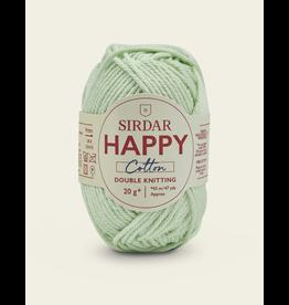 Sirdar Happy Cotton, Squeaky 783
