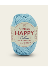 Sirdar Happy Cotton, Bubbly 785