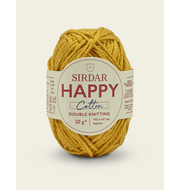 Sirdar Happy Cotton, Melon 794