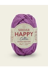Sirdar Happy Cotton, Giggle 795