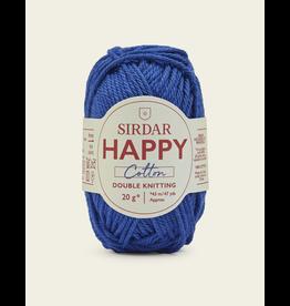 Sirdar Happy Cotton, Princess 798