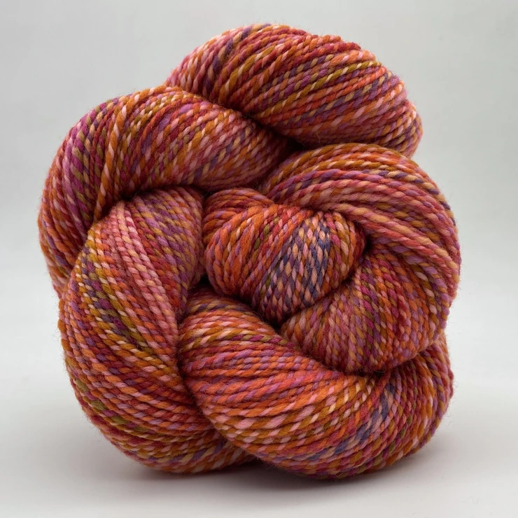 Spincycle Yarns Dream State, Midsommar