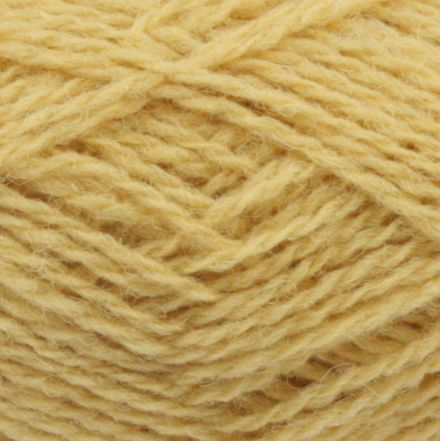 Jamiesons of Shetland Spindrift, Flax Color 375