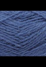 Jamiesons of Shetland Spindrift, Delph Color 685