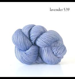 Kelbourne Woolens Mojave, Lavender 539