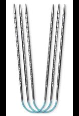 addi addi FlexiFlips2 [Squared], 12-inch, 2.75mm