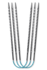 addi addi FlexiFlips2 [Squared], 12-inch, US 1 (2.50mm)