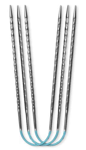 addi addi FlexiFlips2 [Squared], 12-inch, US 2 (3.00mm)