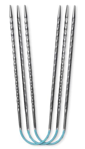 addi addi FlexiFlips2 [Squared], 12-inch, US 5 (3.75mm)