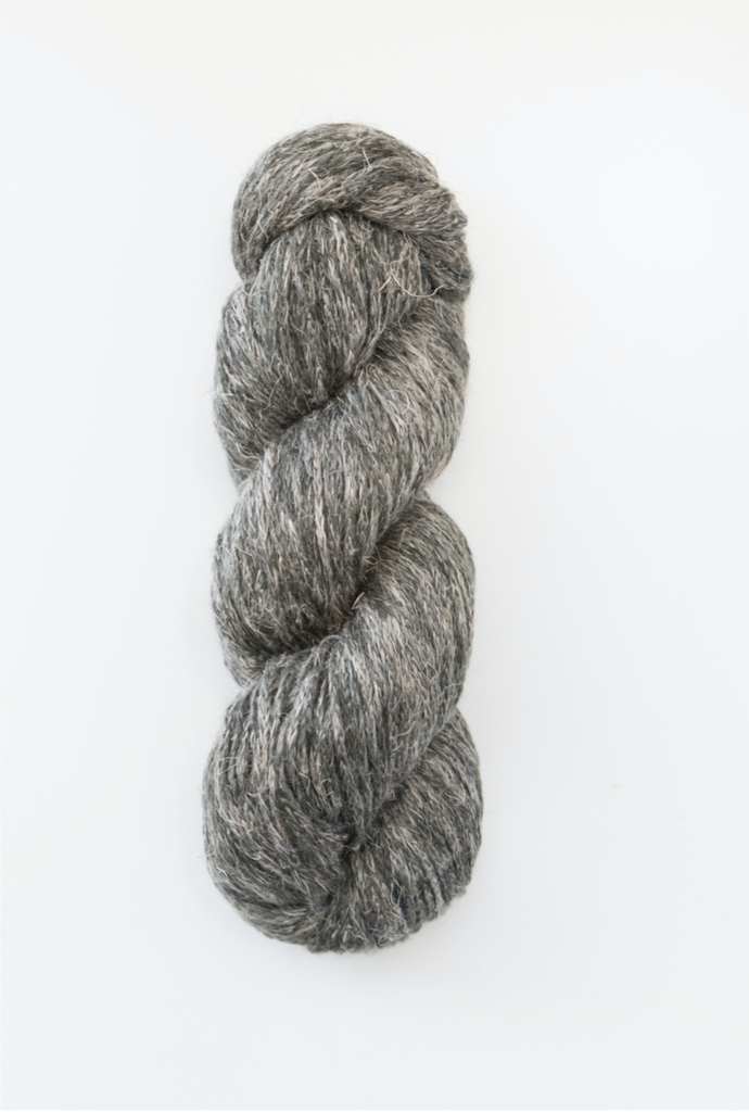 Woolfolk Stra, Color S5
