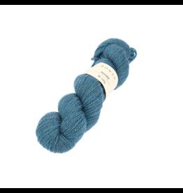 Rowan Moordale, Blue Moor 0008