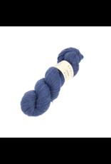 Rowan Moordale, Oxford Blue 0009