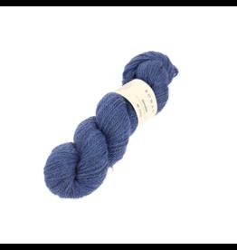 Rowan Moordale, Oxford Blue