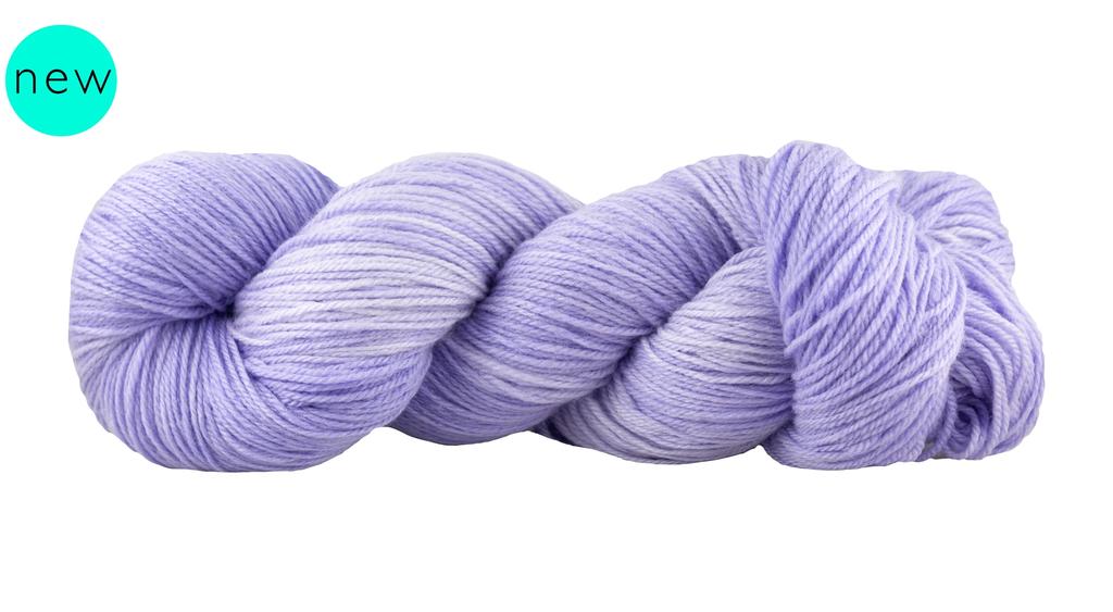 Manos del Uruguay Alegria, Lavender
