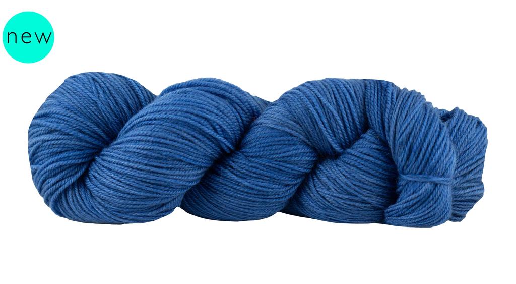 Manos del Uruguay Alegria, Lapis Lazuli