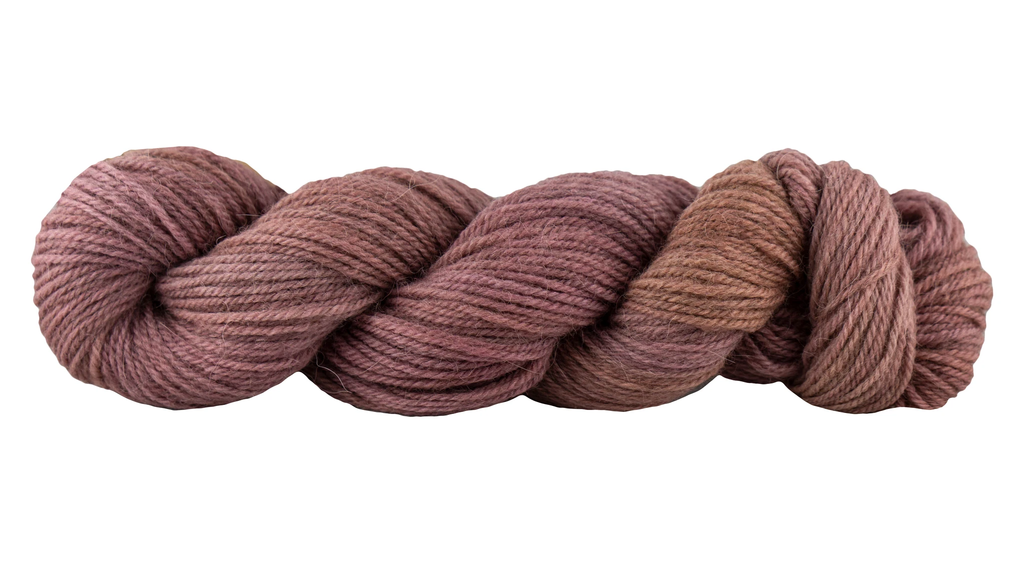 Manos del Uruguay Alpaca Heather, Goji Berry