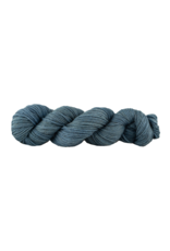 Manos del Uruguay Alpaca Heather, Petrol