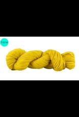 Manos del Uruguay Silk Blend Semi-Solid, Girasol