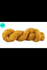 Manos del Uruguay Silk Blend Semi-Solid, Harvest